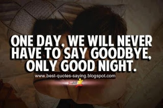 Greatest Love Quotes For Her 03