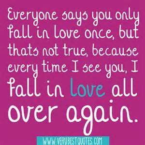 Greatest Love Quotes For Her 05