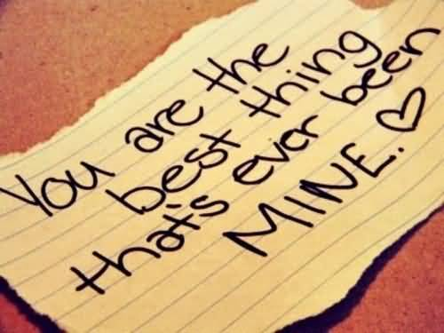 Greatest Love Quotes For Her 06