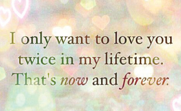 Greatest Love Quotes For Her 08