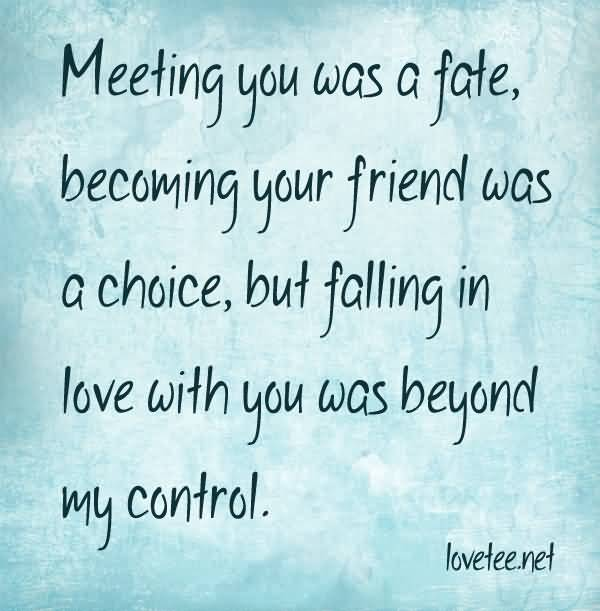 Greatest Love Quotes For Her 10