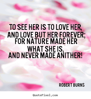 Greatest Love Quotes For Her 11