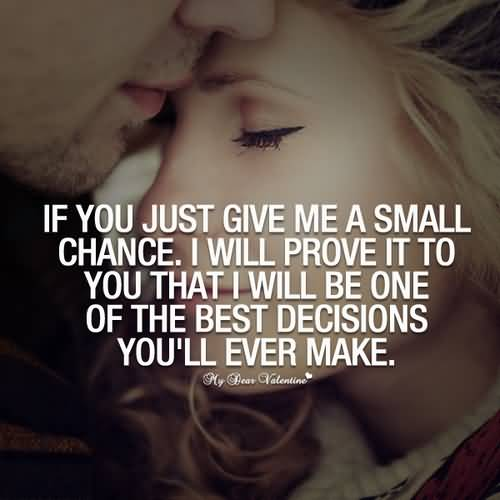 Greatest Love Quotes For Her 14