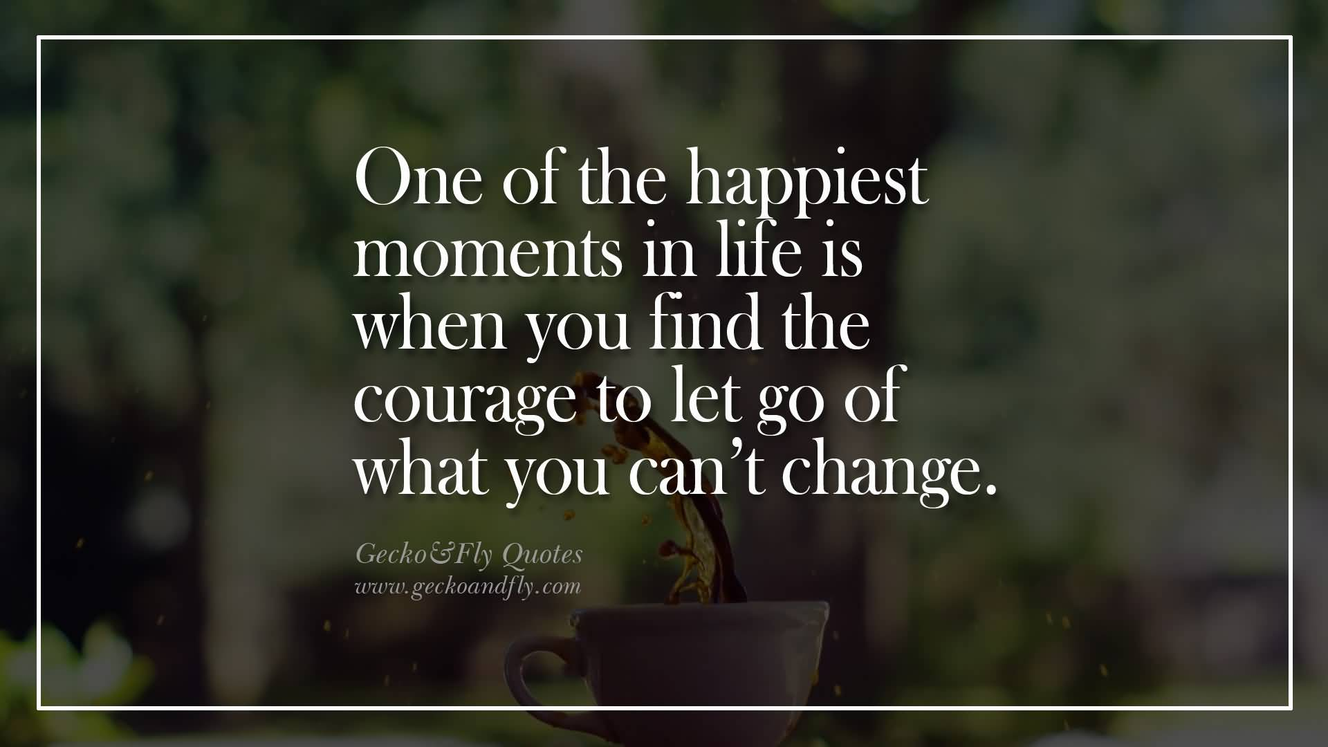 Happy Life Quotes 14
