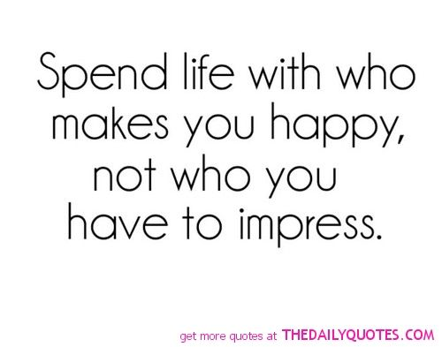 Happy Life Quotes And Sayings 06 Quotesbae