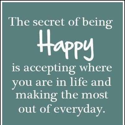 60 Happy Life Quotes And Sayings Collection QuotesBae New Happy Life Quotes And Sayings