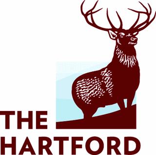 Hartford Life Insurance Quotes 07