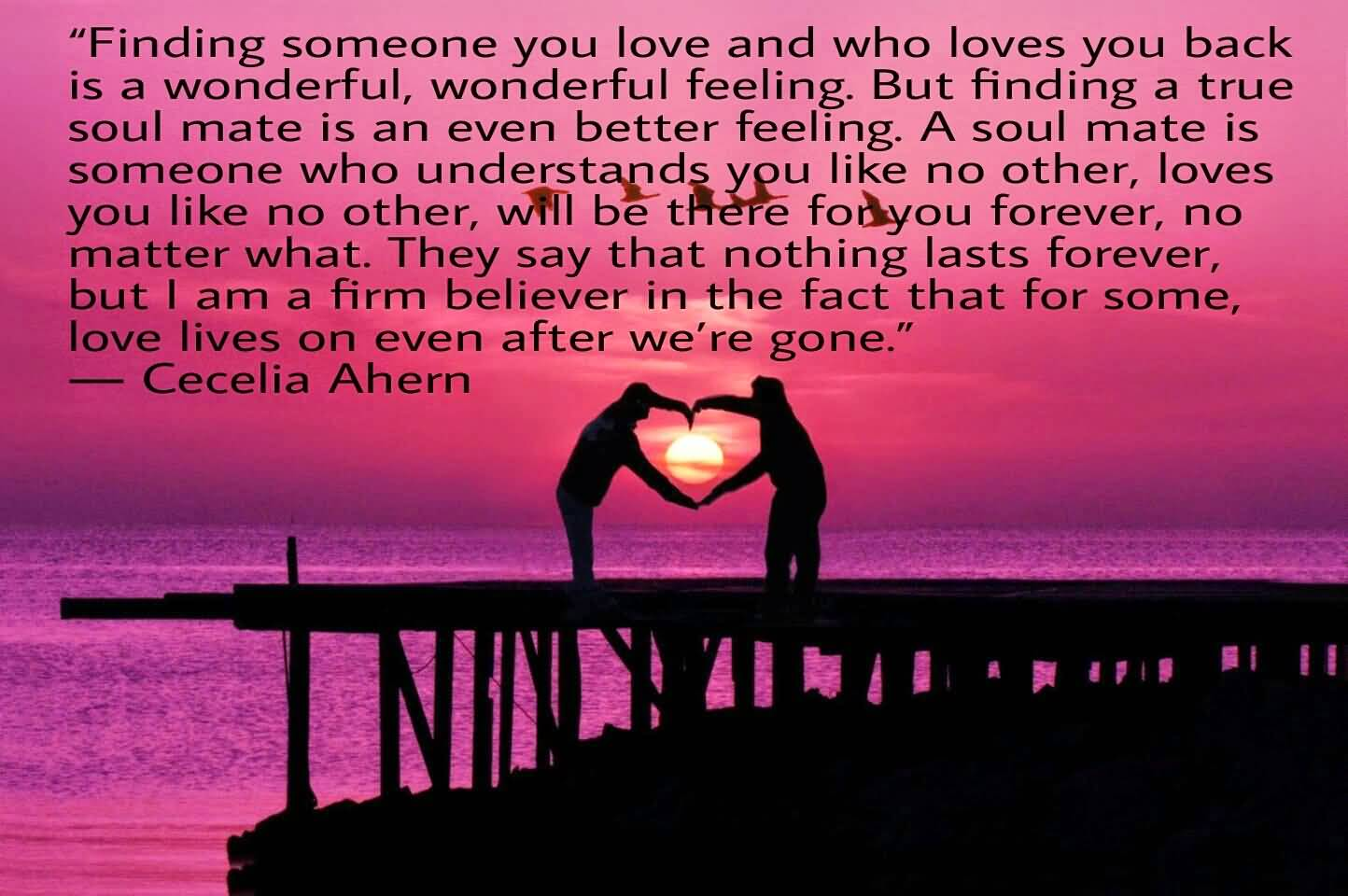Healing Love Quotes 12