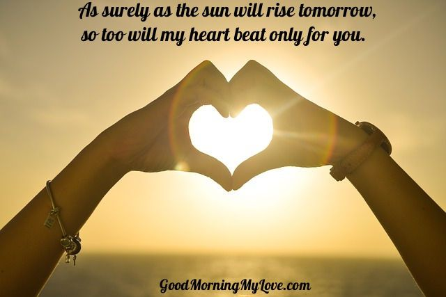Heart Love Quotes 01