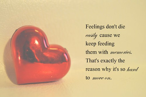 Heart Love Quotes 03