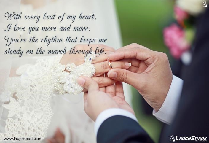 Heart Love Quotes 04