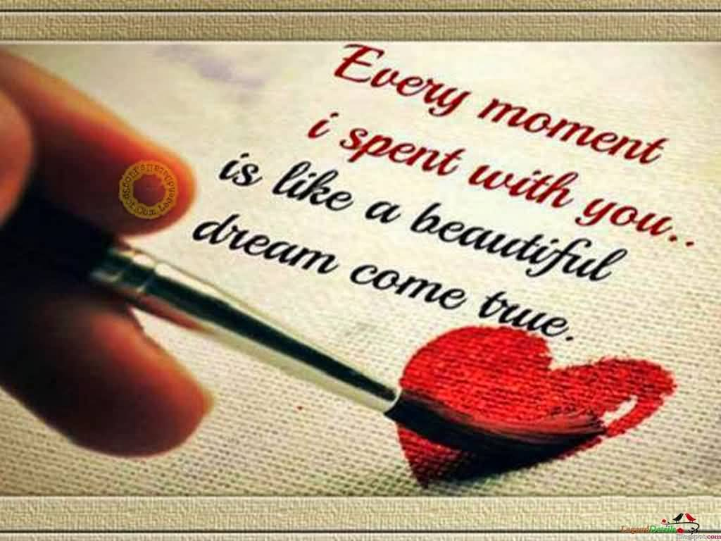Heart Love Quotes 08