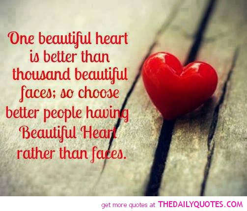 Heart Love Quotes 11