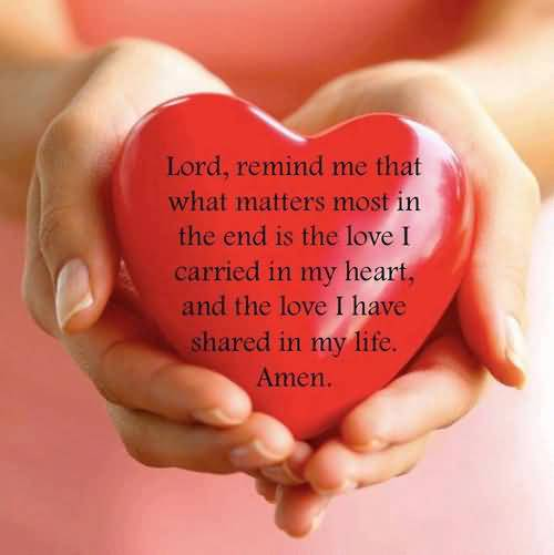 Heart Love Quotes 18