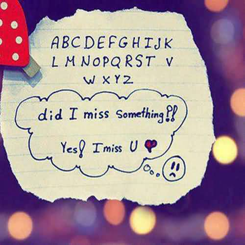 Heart Touching Love Quotes 15