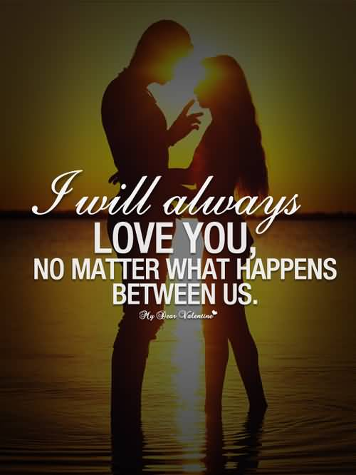 Heart Touching Love Quotes For My Girlfriend 06