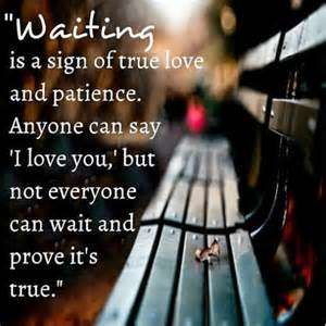Heart Touching Love Quotes For My Girlfriend 20