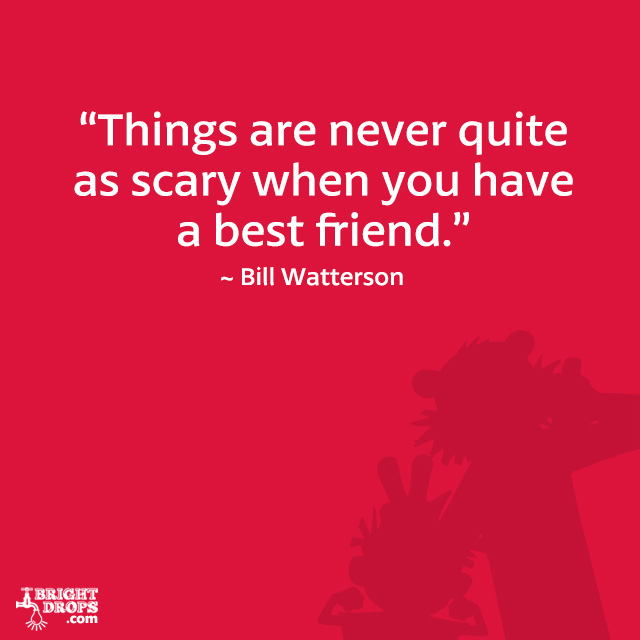 Heartwarming Quotes About Life 07