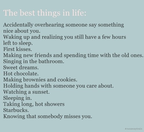 Heartwarming Quotes About Life 09
