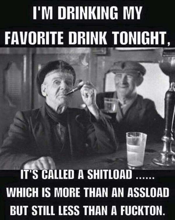 Hilarious funny im drunk memes Picture