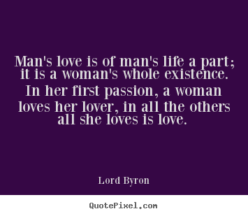 How To Love A Woman Quotes 04