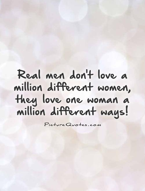 How To Love A Woman Quotes 06