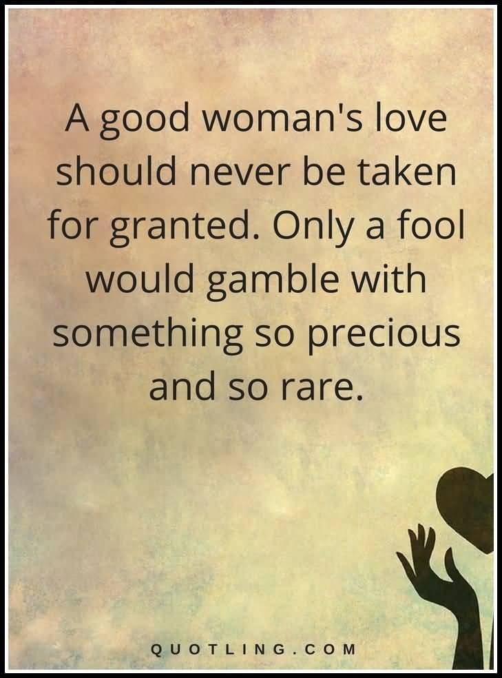 How To Love A Woman Quotes 07