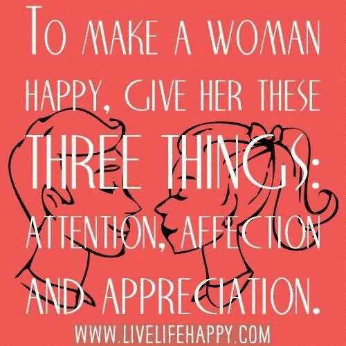 How To Love A Woman Quotes 08