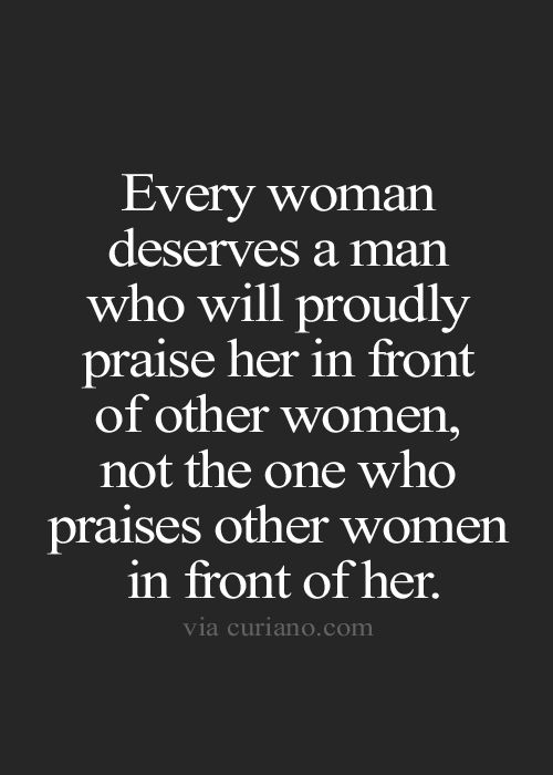 How To Love A Woman Quotes 09