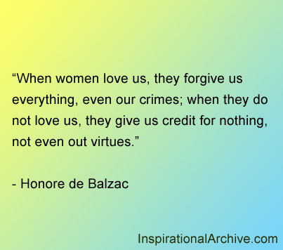 How To Love A Woman Quotes 11