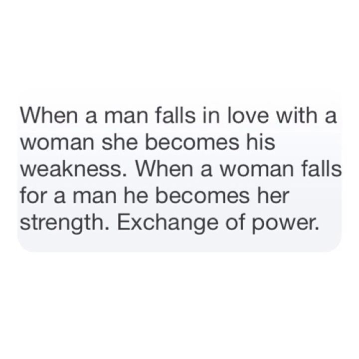 How To Love A Woman Quotes 12