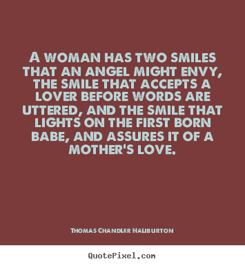 How To Love A Woman Quotes 16