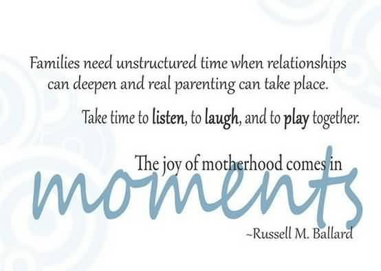 60 I Love Being A Mommy Quotes Images QuotesBae Fascinating I Love Being A Mommy Quotes
