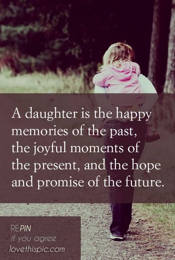 I Love My Daughter Quotes And Sayings 60 QuotesBae Inspiration I Love My Daughter Quotes And Sayings
