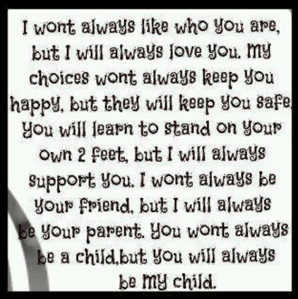 Imágenes De I Love My Daughter Quotes And Images Impressive I Love My Daughter Quotes And Sayings