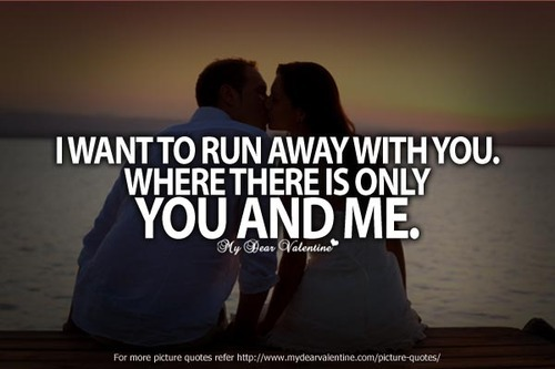 I Love My Girlfriend Quotes 03