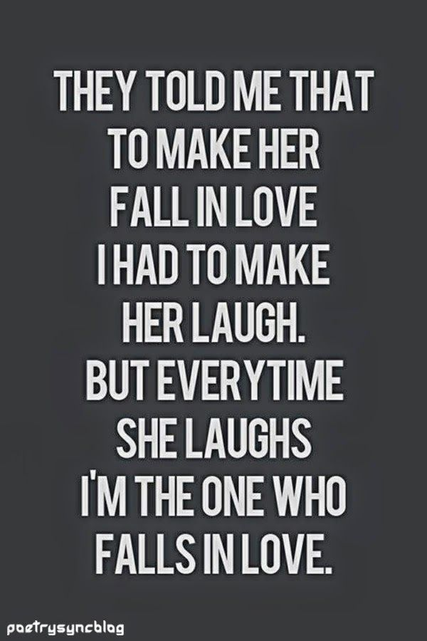 I Love My Girlfriend Quotes 05