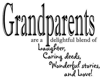 I Love My Grandpa Quotes 60 QuotesBae Best I Love My Grandpa Quotes