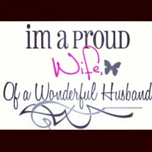 I Love My Husband Quotes 06