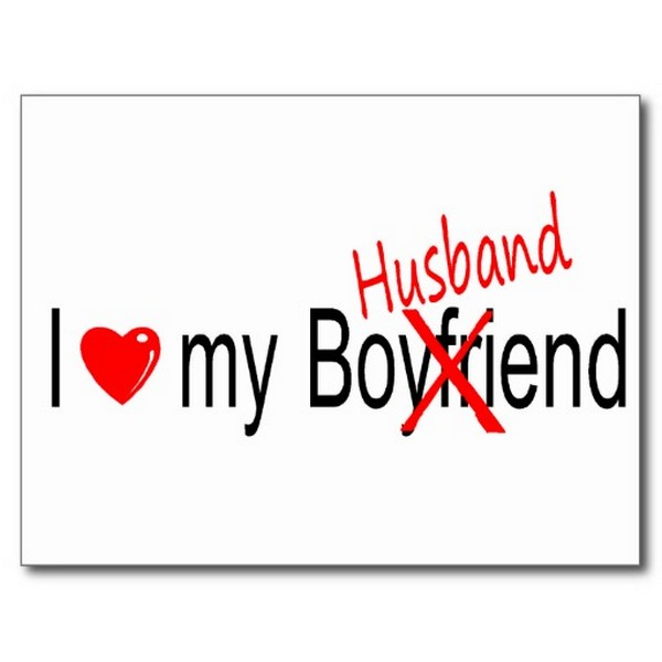 I Love My Husband Quotes 12