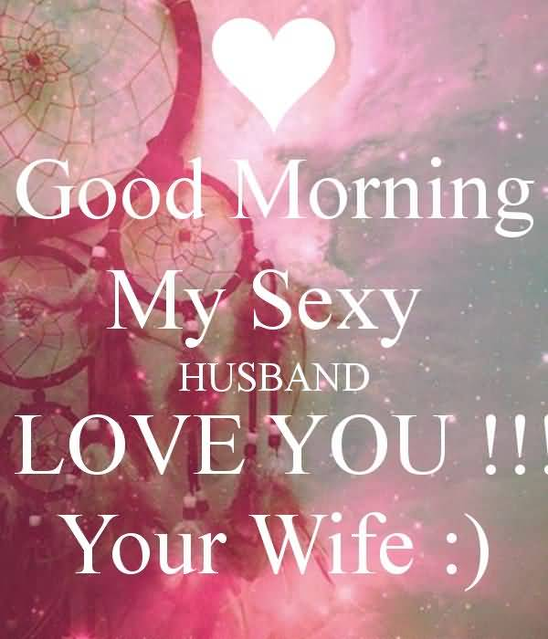 I Love My Husband Quotes 13