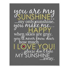 I Love My Nephew Quotes And Sayings 19 | QuotesBae