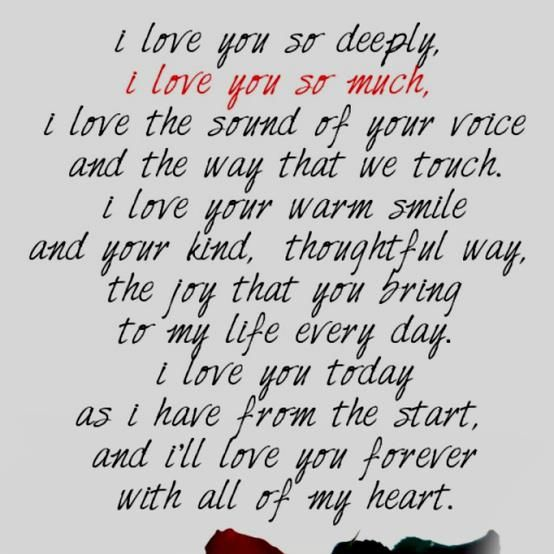 I Love Images With Quotes: 20 I Love My Wife Quotes Sayings & Images