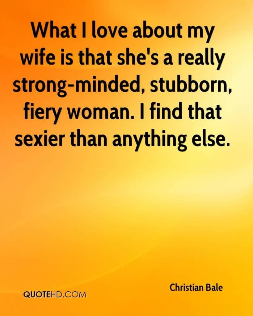I Love My Wife Quotes 09