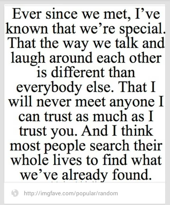 I Love You Bestfriend Quotes 03