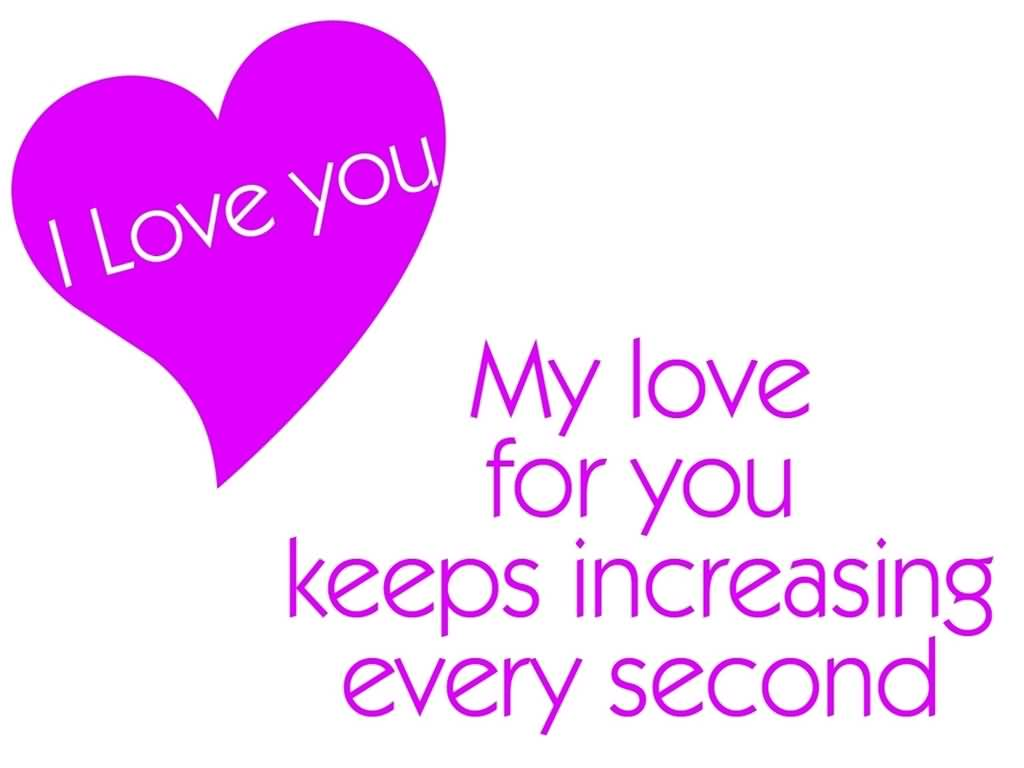 I Love You Quotes For Girlfriend 04