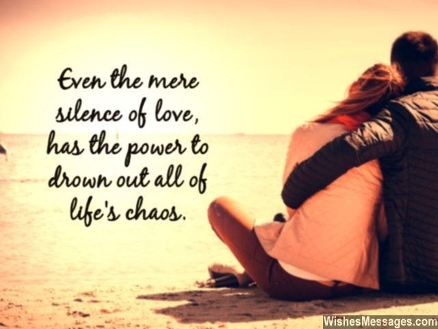 I Love You Quotes For Girlfriend 06