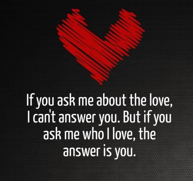 I Love You Quotes For Girlfriend 16