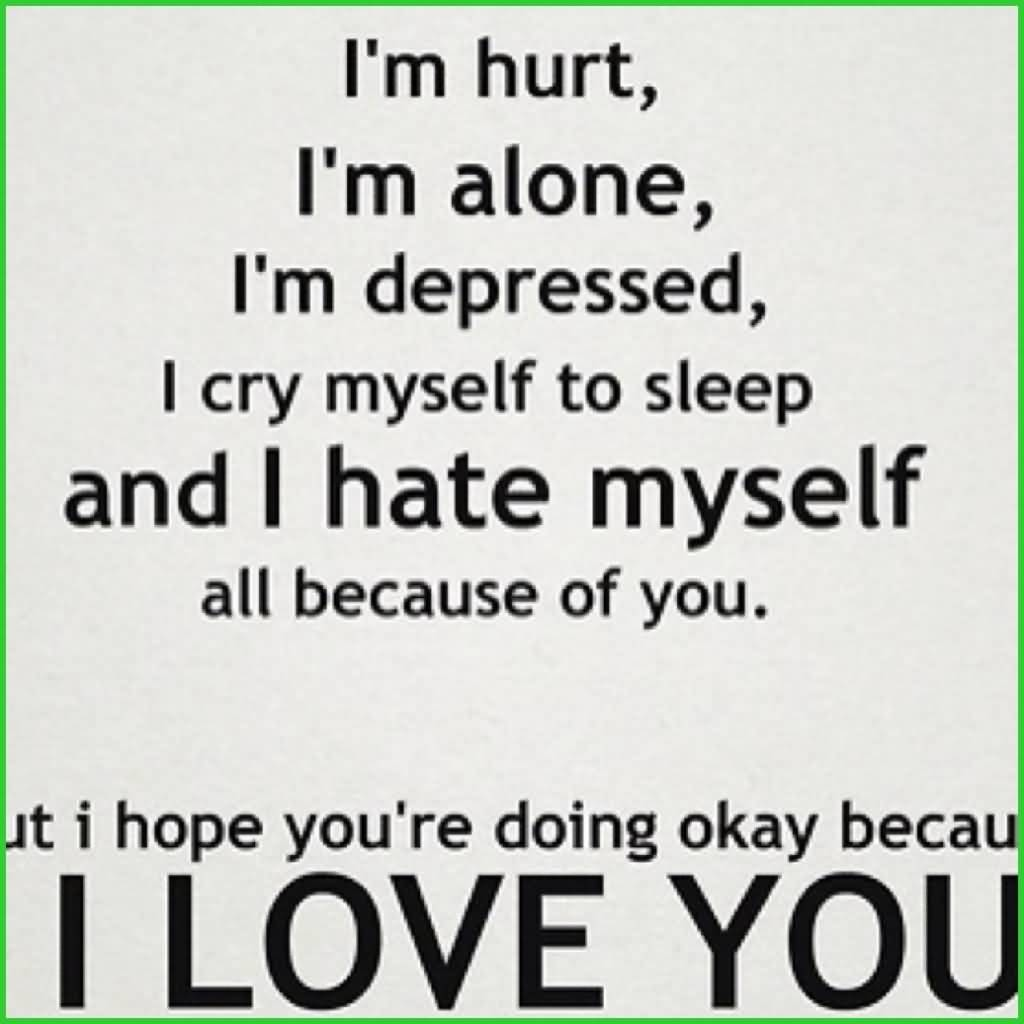 I Love You Quotes For Girlfriend 19