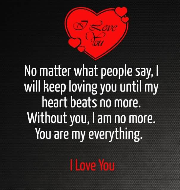 I Love You Quotes For Him 04
